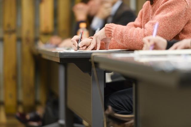 公務員試験で最も重要な数的処理を分かりやすい形でレクチャーしてくれる:LECWeb通信講座